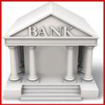 банковские реквизиты